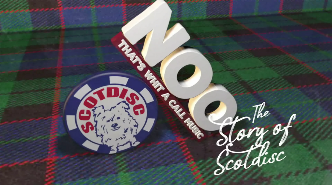 The Story of Scotdisc.png