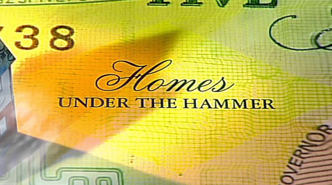 Homes Under The Hammer.png