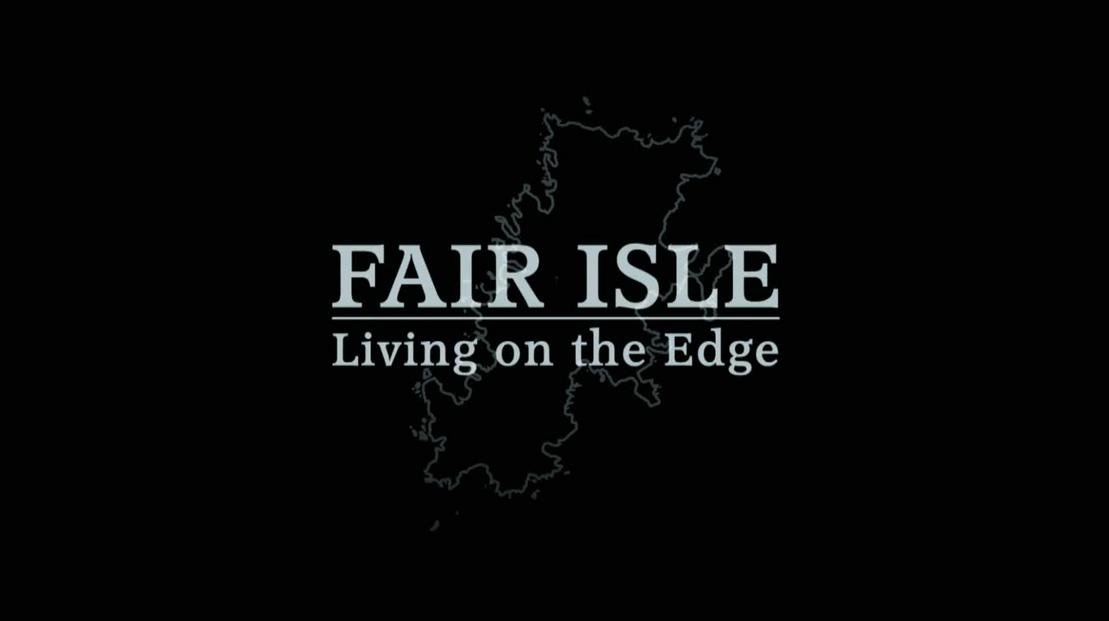 Fair Isle Living on the Edge.png