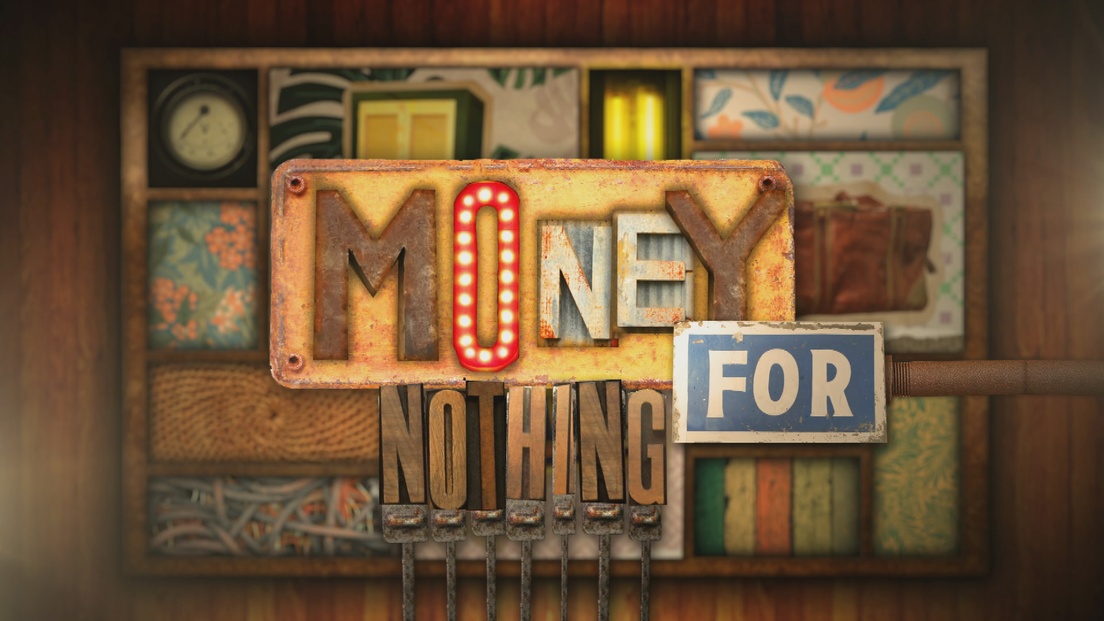 MONEY FOR NOTHING UK TX.bmp