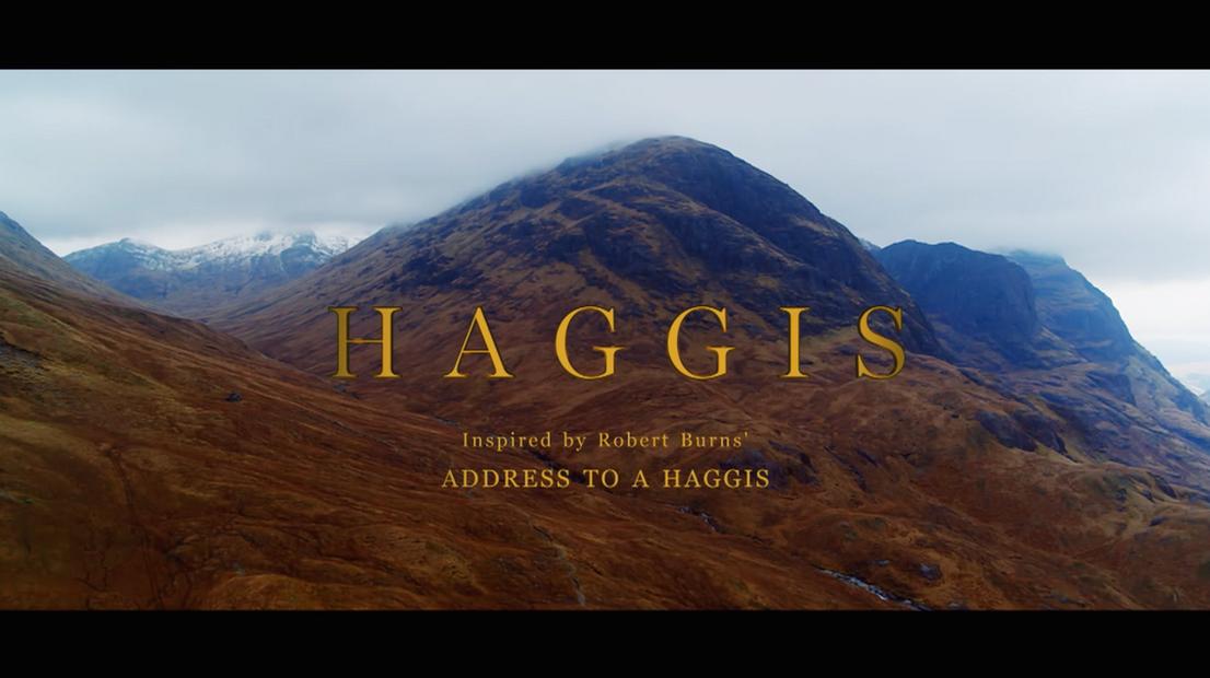 Haggis.png