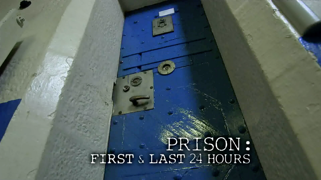 Prison First and Last 24 Hours.png