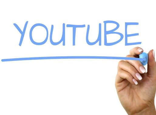 Youtube is meer dan een videoplatform
