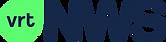 logo-vrt_nws-pos-rgb_4x.png