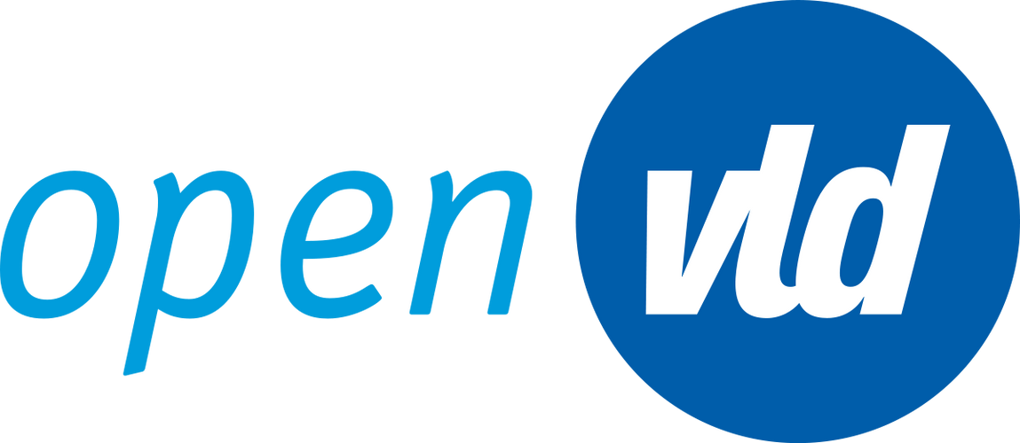 1200px-Open_VLD.svg.png