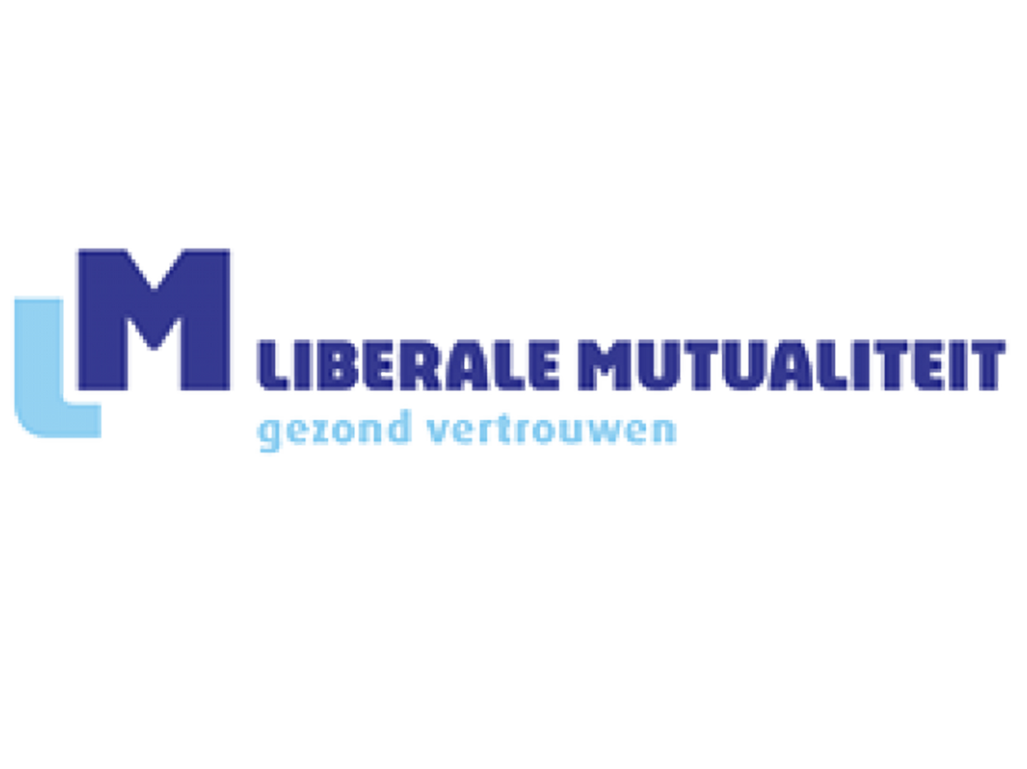 lm logo.png