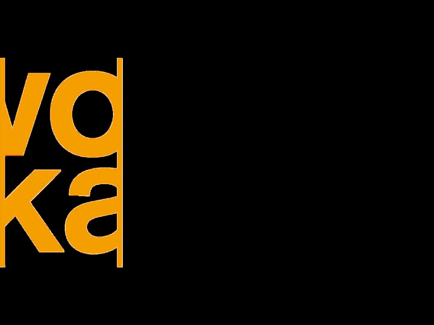 voka logo.png