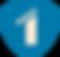 266px-VRT_Radio_1_logo.svg.png
