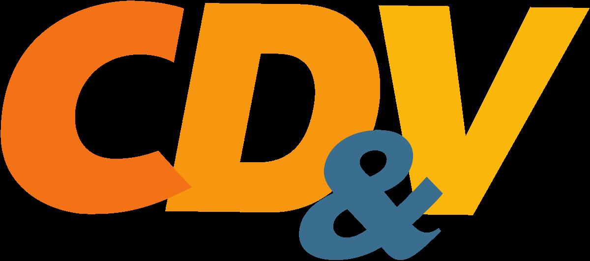 1200px-Christen-Democratisch_en_Vlaams_L