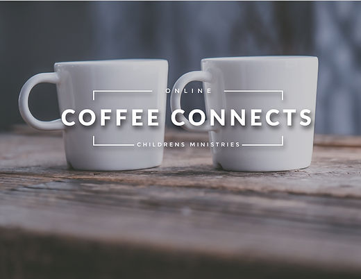 COFFEE CONNECTS final.jpg