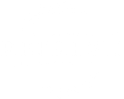 Refresh WEST LOGO white.png