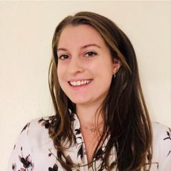 Gianna Dibartolomeo BA Translator and coordinator