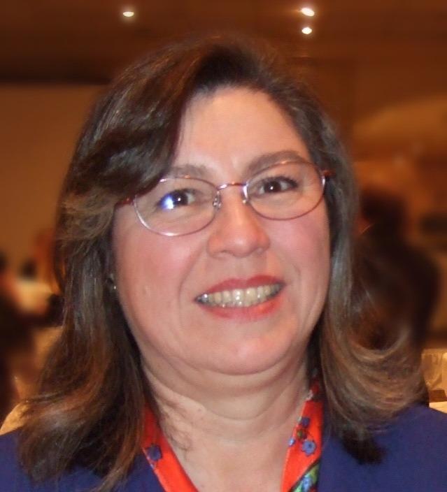 Mary Sauceda-Bilingual Counselor