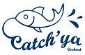 Catch'ya Cookout Logo.jpg