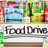 Food_drive_fi-e1463756845793.jpg