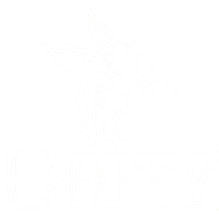 Unity Realty.png