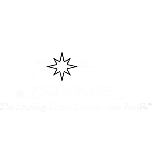 StarCruises.png