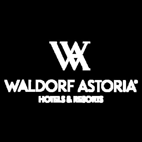 Waldorf AStoria.png