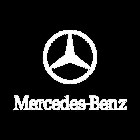 Mercedes Benz2.png