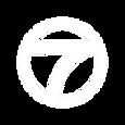 NTV7.png