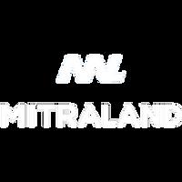 MitraLand.png