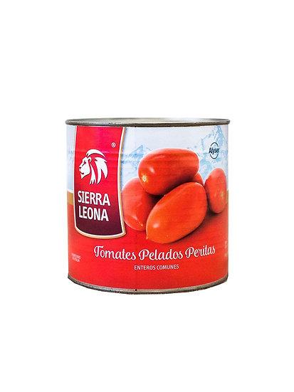 Tomates Perita x 2.55 kgr
