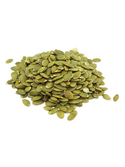 Semillas de Zapallo x 25 kg