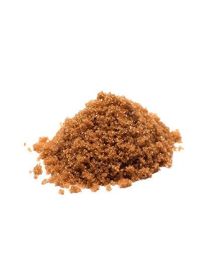 Azúcar Negra El Facturero x 10 kg