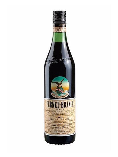 Fernet Branca x 1000 cc
