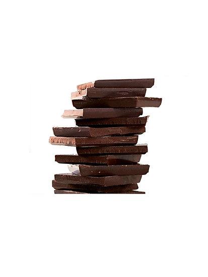 Chocolate Cobertura Semi Amarga Picos del Sur x 5 kg