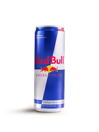 Red Bull Energy Drink 250 cc