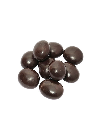 Café Bañado en Chocolate x 1 kg