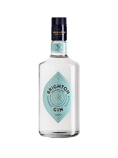 Gin Brigthon x 700 cc