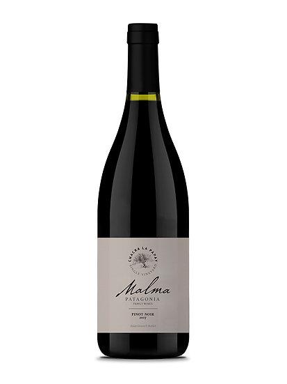 Malma Finca La Papay Pinot Noir, Bodega Malma