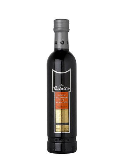 Aceto Casalta Reducción x 400 ml