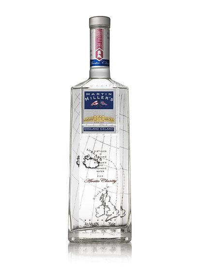 Gin Martin Miller's x 700 cc