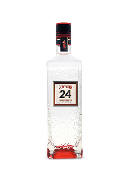 Gin Beefeater Dry 24hs