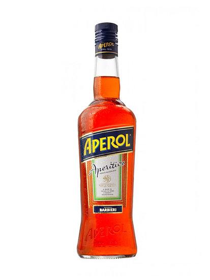 Aperol x 750 ml