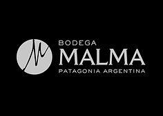 LOGO Malma horizontal web_negro.jpg