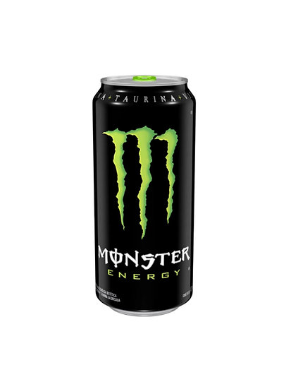 Monster NGY Drink 475 cc