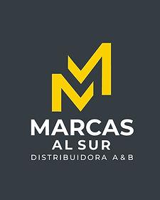 logo MARCAS negrativo.jpg