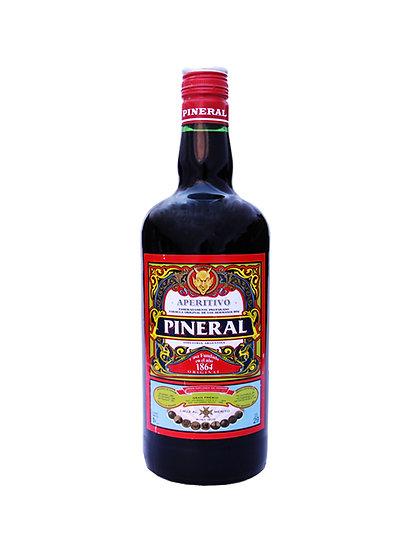 Pineral x 1000 cc