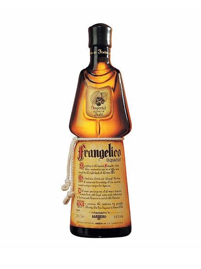 Frangelico Liquore