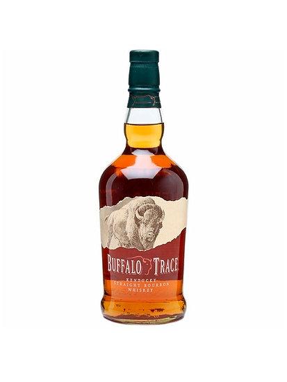 Bourbon Buffalo Trace x 700 cc
