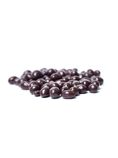 Maní Bañado en Chocolate x 1 kg