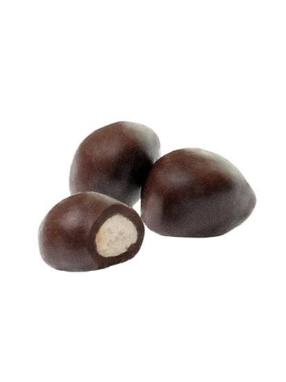 Microgalletita Bañada en Chocolate x 1 kg