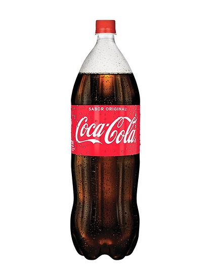 Coca Cola Pet por 1500cc