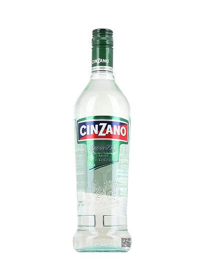 Cinzano Dry