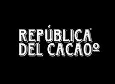 Logo Republica del Cacao_1.jpg