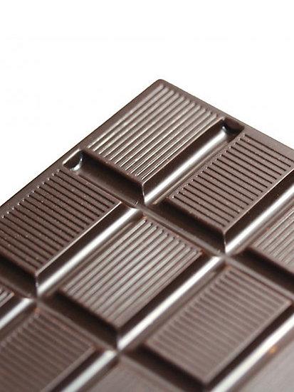 Chocolate Amargo 100% x 10 kg